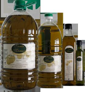 variedad-aceites
